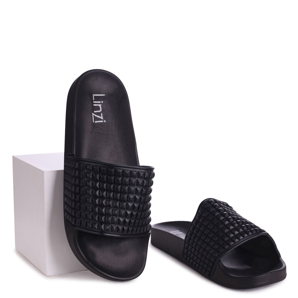 BANUS - Sandals - linzi-shoes.myshopify.com