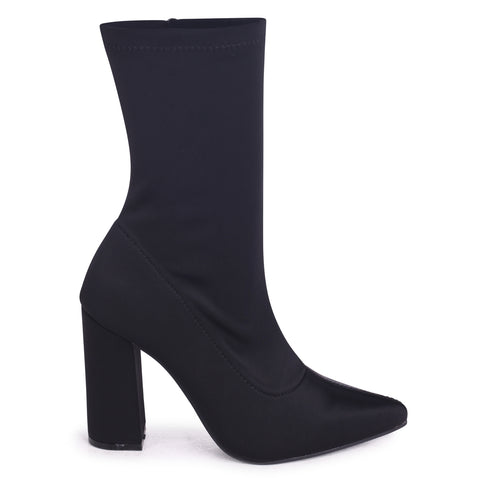 ALEX - Boots - linzi-shoes.myshopify.com