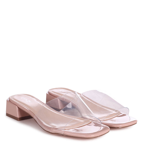 LEYLA - Sandals - linzi-shoes.myshopify.com