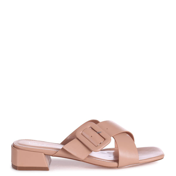 MATRIX - Sandals - linzi-shoes.myshopify.com
