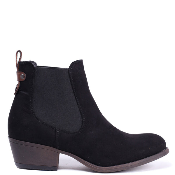 NOREEN - Boots - linzi-shoes.myshopify.com