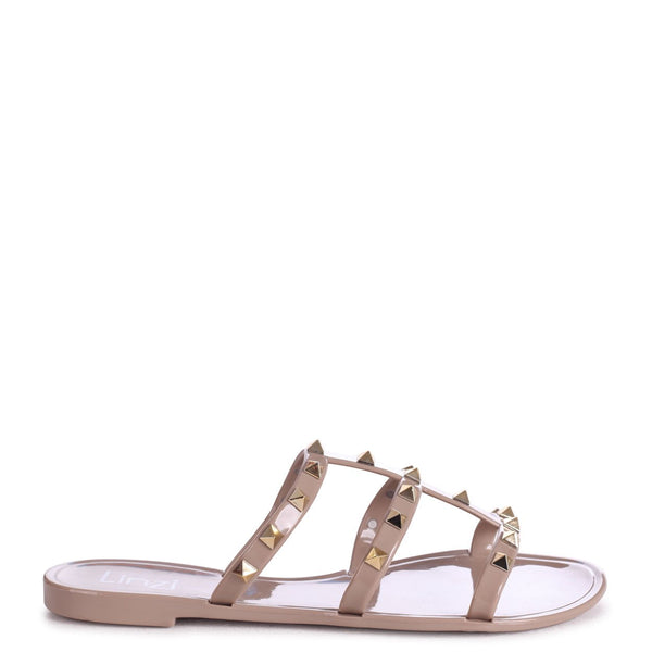 CHARMER - Sandals - linzi-shoes.myshopify.com