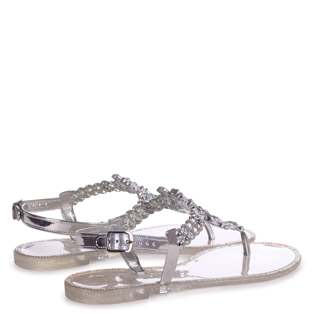 ENVY - Sandals - linzi-shoes.myshopify.com