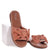 ALMA - Sandals - linzi-shoes.myshopify.com
