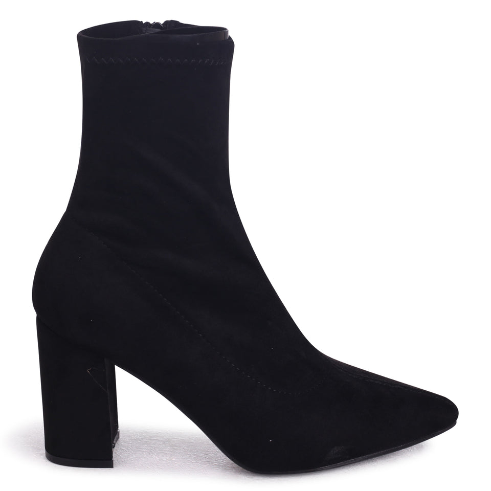 8422f7b2d2f Reduced Shoes  Stylish Women s Shoes at Discount Prices · Linzi