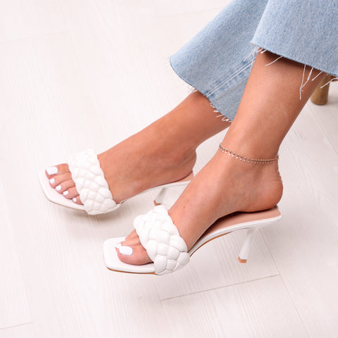 GRACIE - Heels - linzi-shoes.myshopify.com