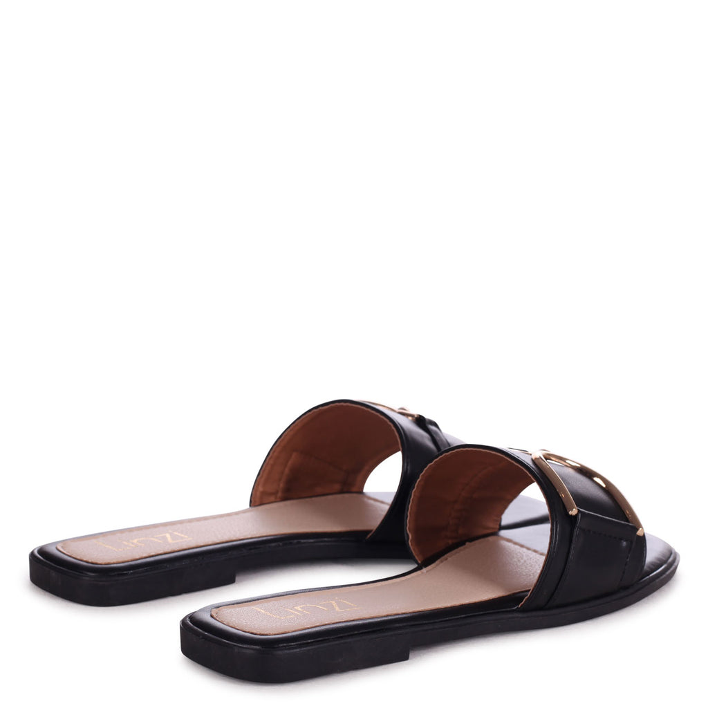 BELLA - Sandals - linzi-shoes.myshopify.com