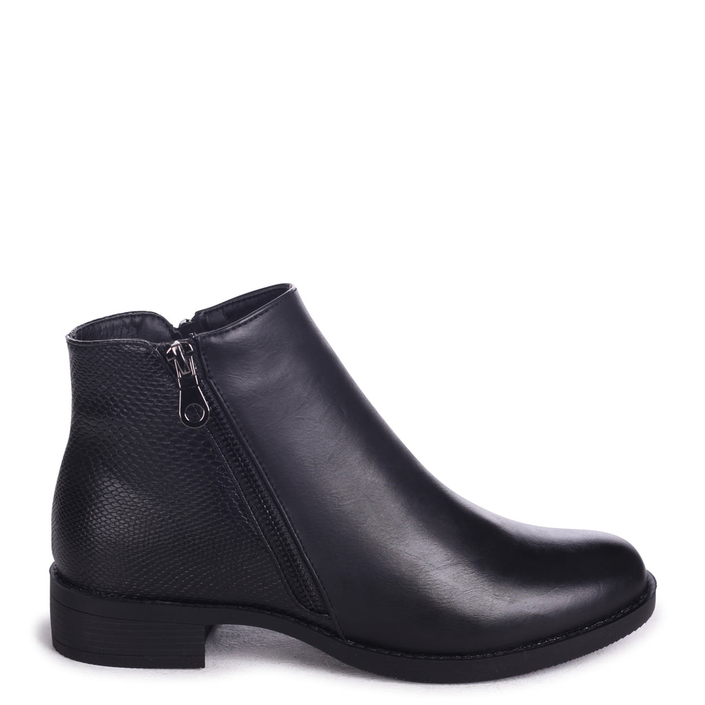 COURTNEY - Boots - linzi-shoes.myshopify.com