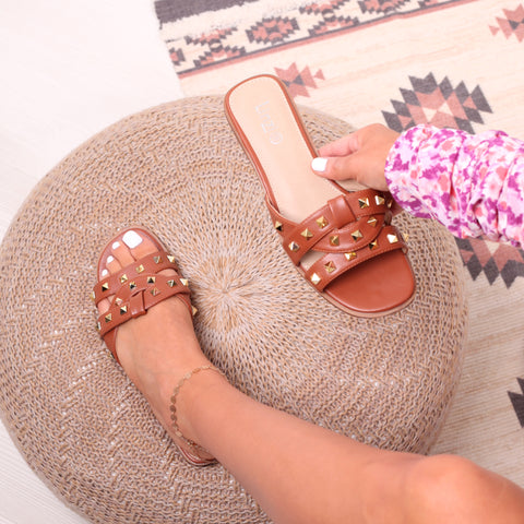 HAZEL - Sandals - linzi-shoes.myshopify.com