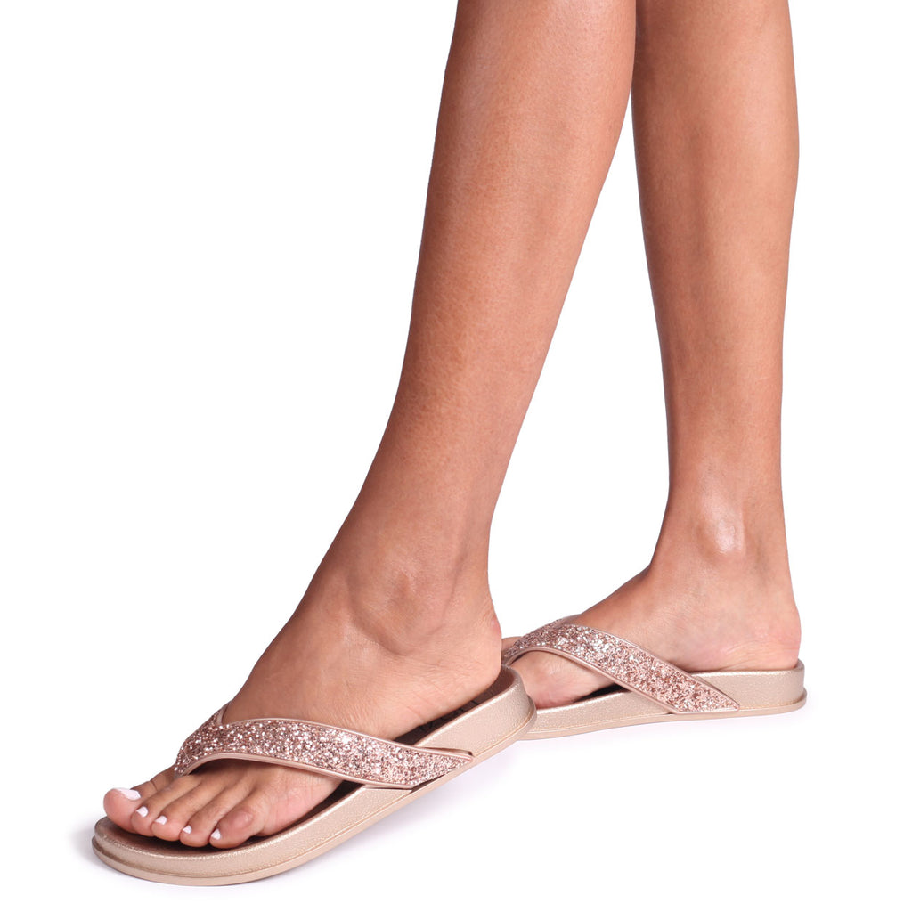 FARAH - Sandals - linzi-shoes.myshopify.com