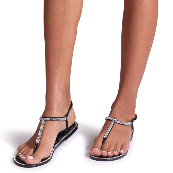 INFINITY - Sandals - linzi-shoes.myshopify.com