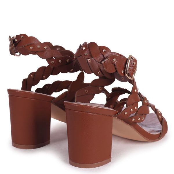 JOYCE - Sandals - linzi-shoes.myshopify.com