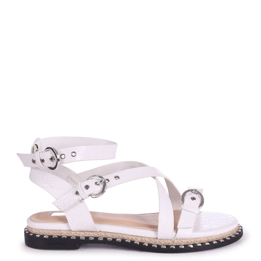 CELESTE - Sandals - linzi-shoes.myshopify.com