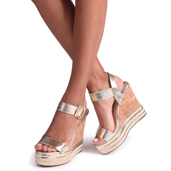 APRIL - Heels - linzi-shoes.myshopify.com