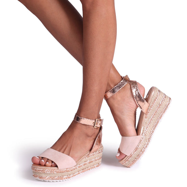 MOJITO - Sandals - linzi-shoes.myshopify.com