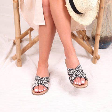 AVERY - Sandals - linzi-shoes.myshopify.com