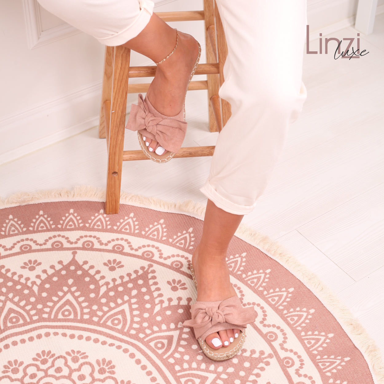 AMI - Sandals - linzi-shoes.myshopify.com