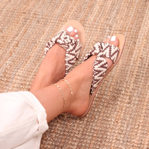 AUBREY - Sandals - linzi-shoes.myshopify.com
