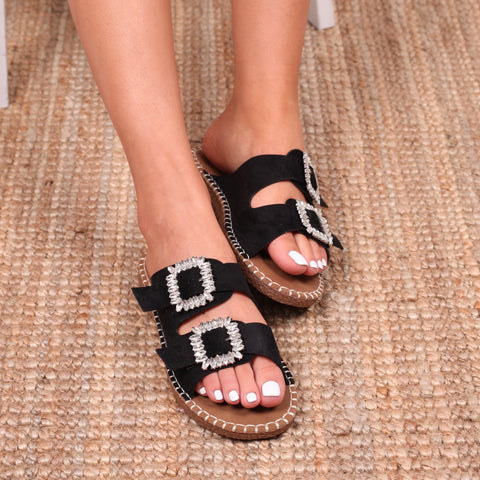 ARLA - Sandals - linzi-shoes.myshopify.com