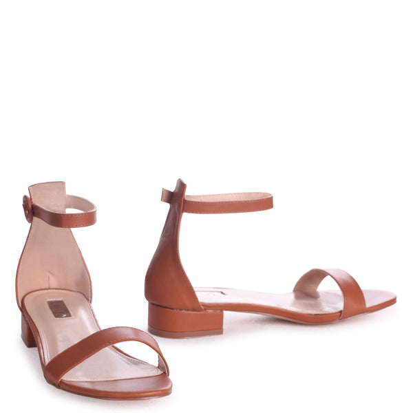 MONIQUE - Sandals - linzi-shoes.myshopify.com