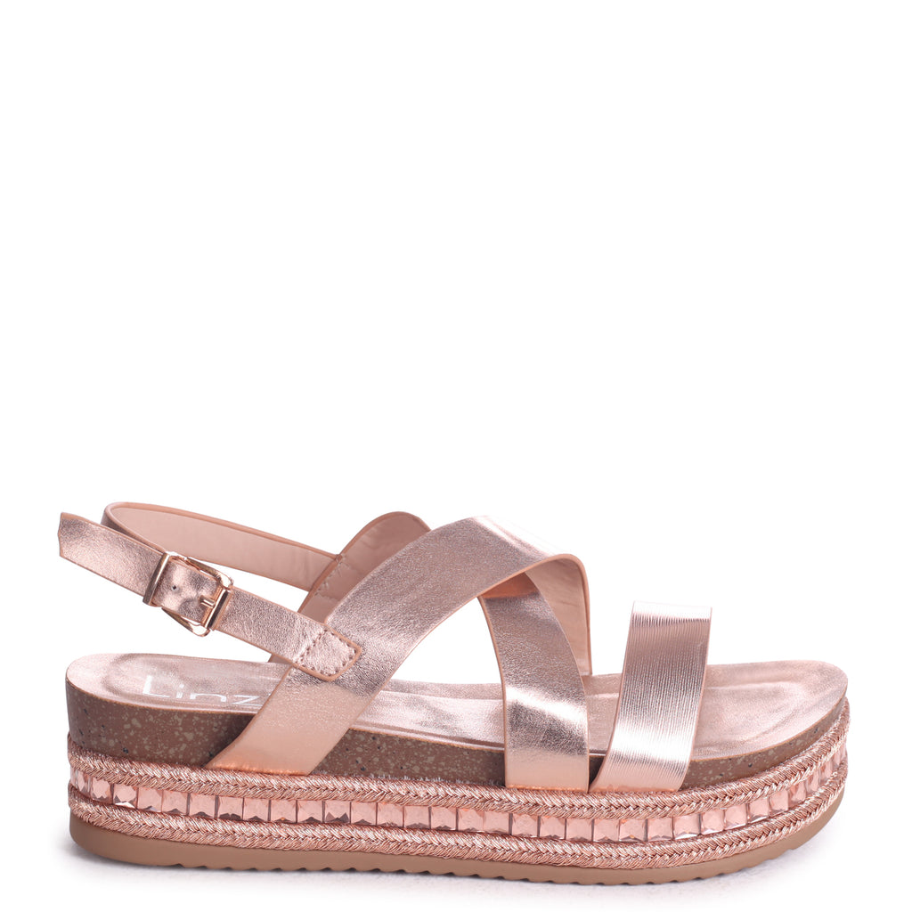 ROMA - Sandals - linzi-shoes.myshopify.com