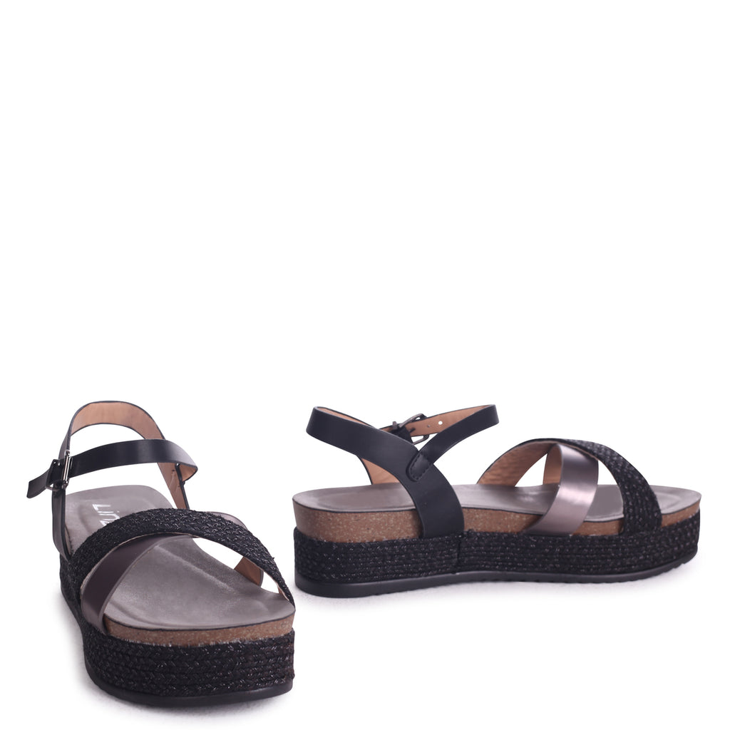 VENICE - Sandals - linzi-shoes.myshopify.com