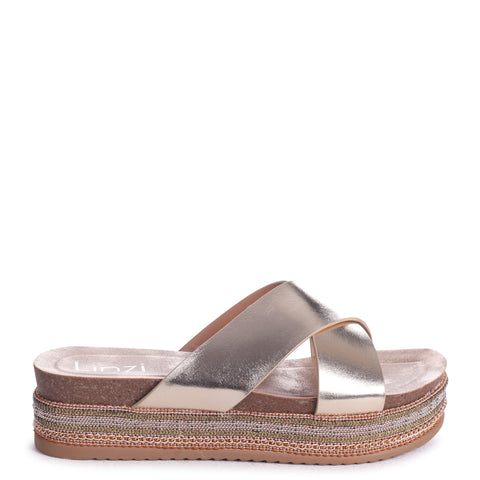 ARIZONA - Sandals - linzi-shoes.myshopify.com