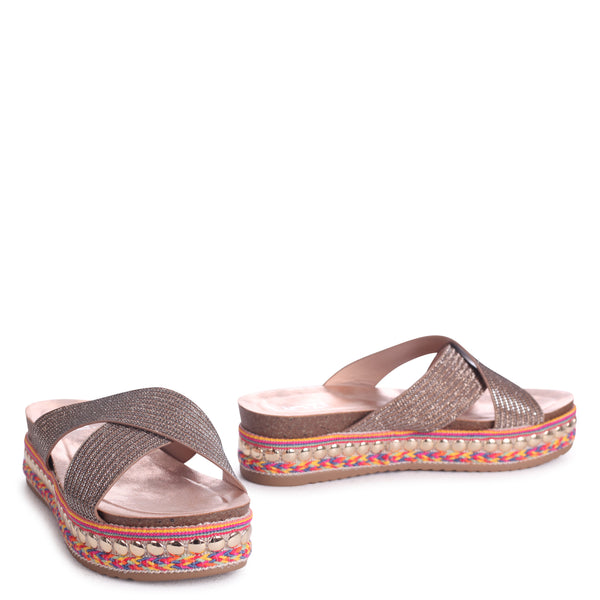 ANGEL - Sandals - linzi-shoes.myshopify.com