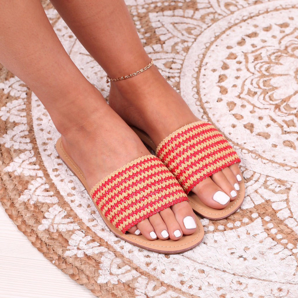 HARPER - Sandals - linzi-shoes.myshopify.com
