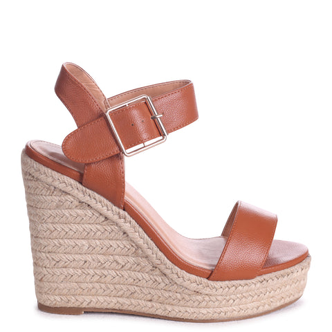 women s wedges wedge boots wedge shoes for ladies linzi
