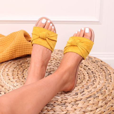 HATTIE - Sandals - linzi-shoes.myshopify.com