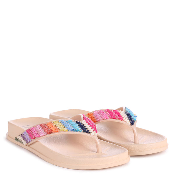 IN LOVE - Sandals - linzi-shoes.myshopify.com