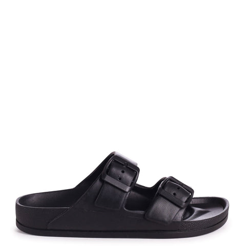 BECKY - Sandals - linzi-shoes.myshopify.com