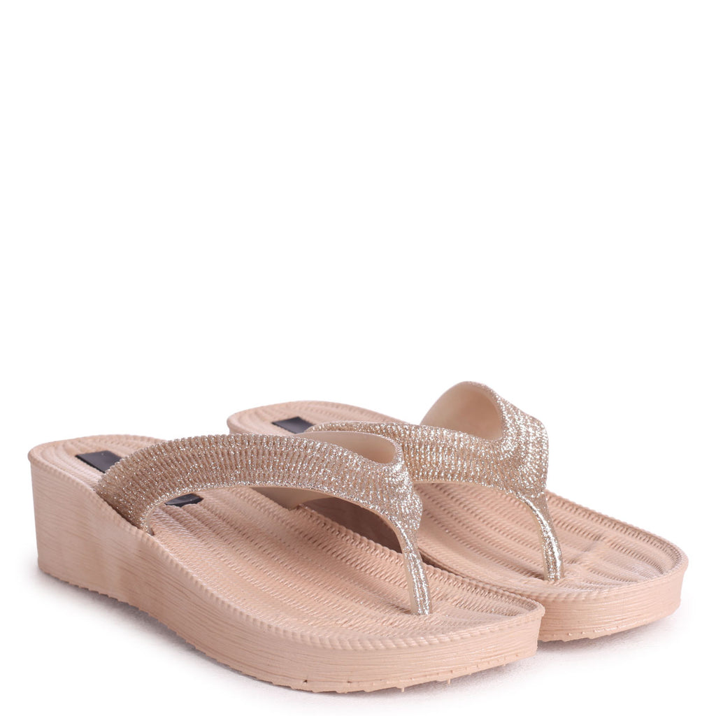 SEASHELLS - Sandals - linzi-shoes.myshopify.com