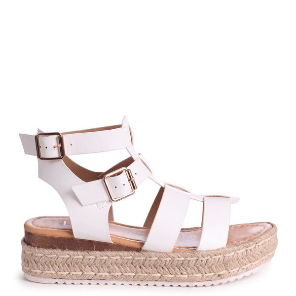 MADRID - Sandals - linzi-shoes.myshopify.com