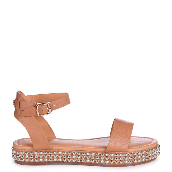 CALL ME BABY - Sandals - linzi-shoes.myshopify.com