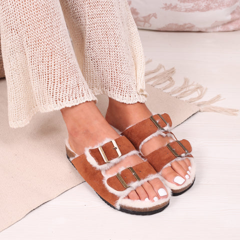 PIXIE - Sandals - linzi-shoes.myshopify.com