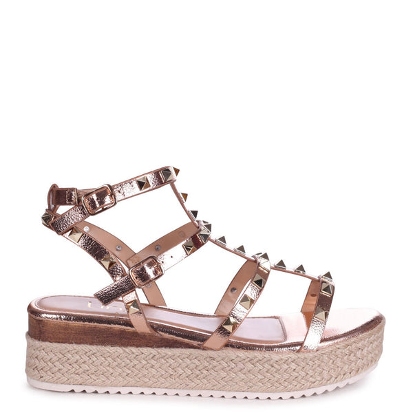 LADY LOVE - Sandals - linzi-shoes.myshopify.com