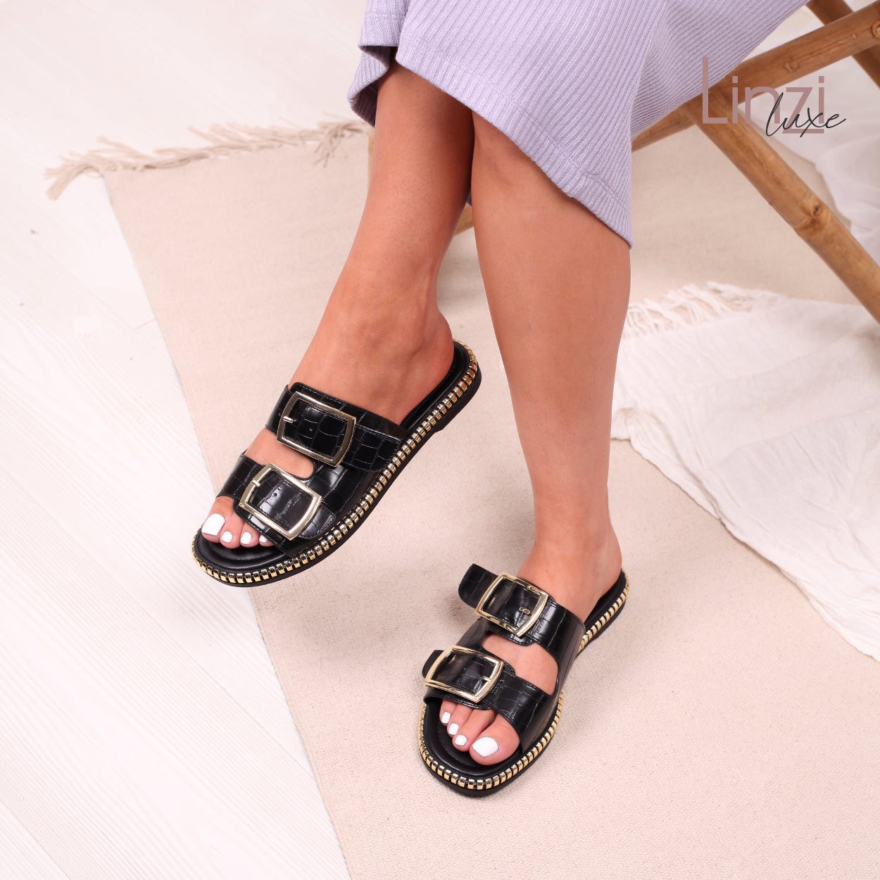 CICI - Sandals - linzi-shoes.myshopify.com