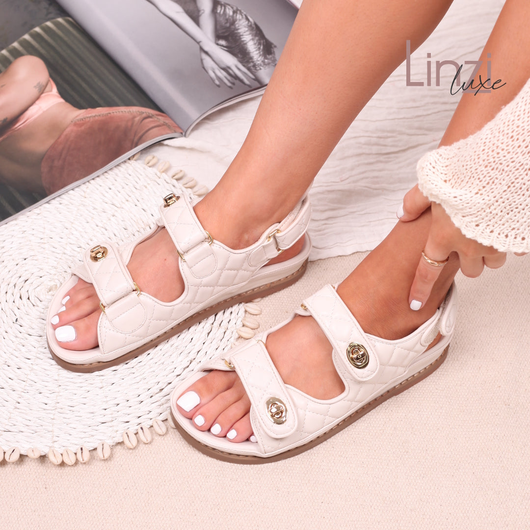 GILDA - Sandals - linzi-shoes.myshopify.com