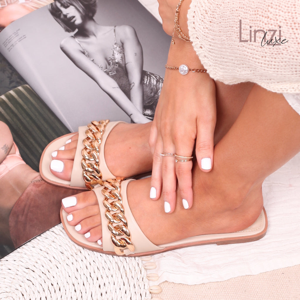 ANGIE - Sandals - linzi-shoes.myshopify.com