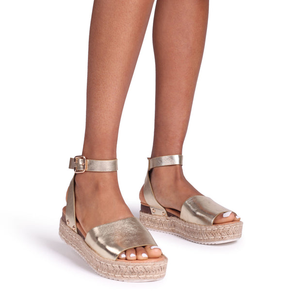 MOONLIGHT - Sandals - linzi-shoes.myshopify.com