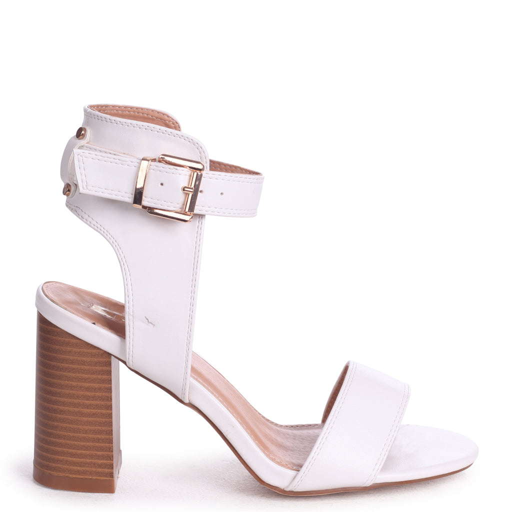 KERRY - Heels - linzi-shoes.myshopify.com