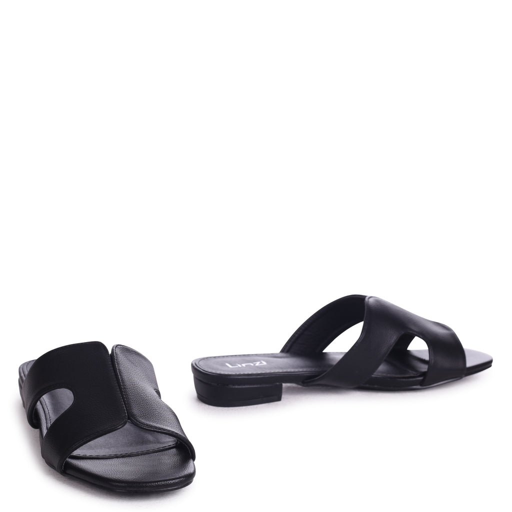 MIAMI - Sandals - linzi-shoes.myshopify.com