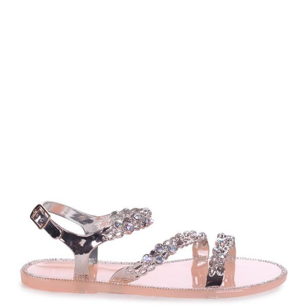 CEECEE - Sandals - linzi-shoes.myshopify.com
