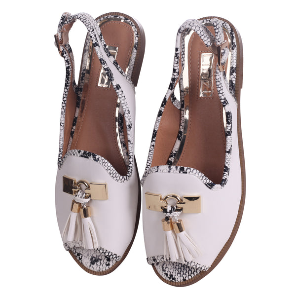 DAHLIA - Sandals - linzi-shoes.myshopify.com