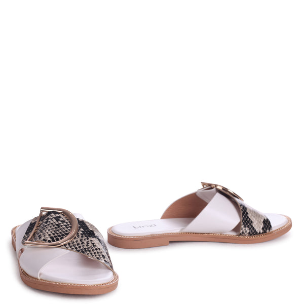 VEGAS - Sandals - linzi-shoes.myshopify.com
