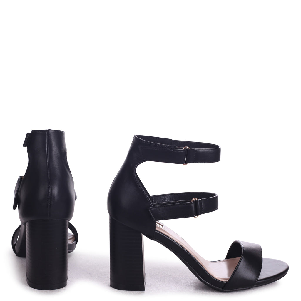 LOUISE - Heels - linzi-shoes.myshopify.com