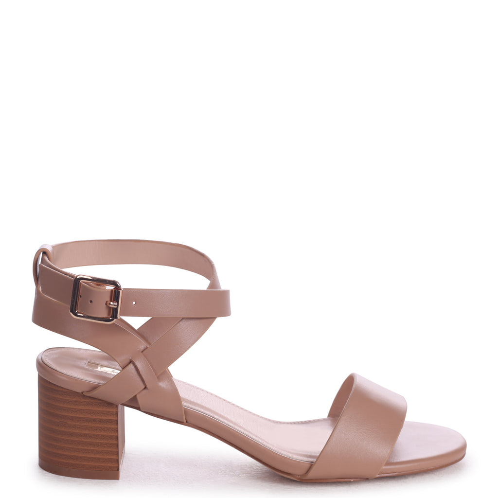 SERENA - Sandals - linzi-shoes.myshopify.com