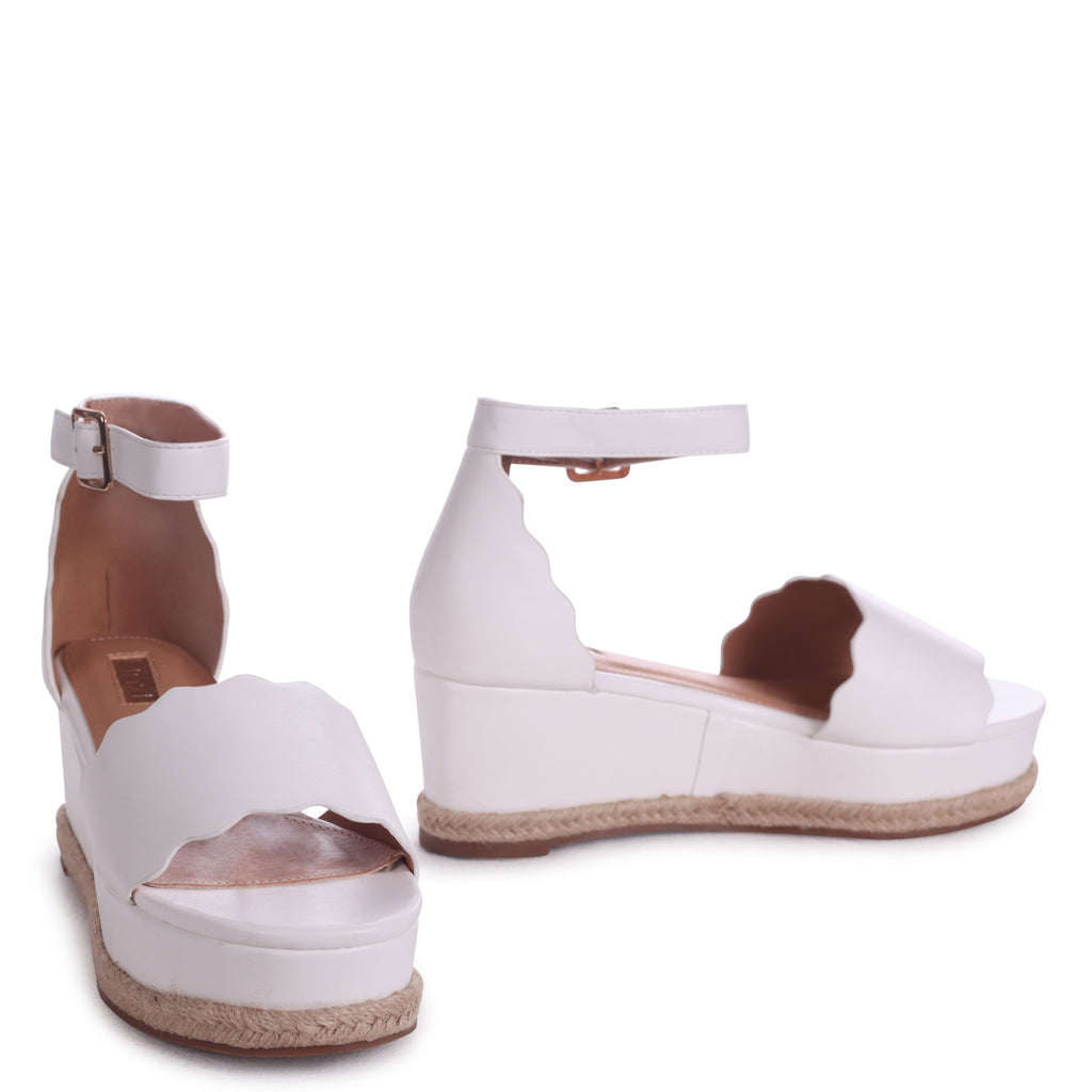 LULA - Sandals - linzi-shoes.myshopify.com
